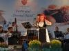 Festivalul_Drumul_Painii (24)