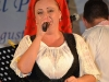 Festivalul_Drumul_Painii (27)