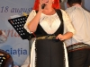 Festivalul_Drumul_Painii (28)