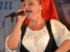 Festivalul_Drumul_Painii (29)