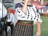 Festivalul_Drumul_Painii (3)