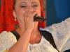 Festivalul_Drumul_Painii (31)