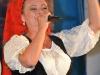 Festivalul_Drumul_Painii (32)