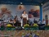 Festivalul_Drumul_Painii (6)