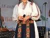 Festivalul_Drumul_Painii (8)