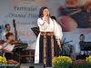 Festivalul_Drumul_Painii (9)