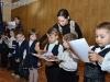dumbravita-gradinita-scoala (109)