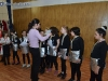 dumbravita-gradinita-scoala (119)