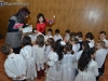 dumbravita-gradinita-scoala (131)