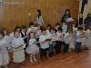 dumbravita-gradinita-scoala (138)