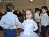 dumbravita-gradinita-scoala (15)