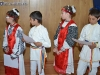 dumbravita-gradinita-scoala (150)