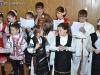 dumbravita-gradinita-scoala (152)