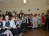 dumbravita-gradinita-scoala (158)