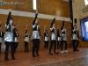 dumbravita-gradinita-scoala (160)