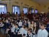 dumbravita-gradinita-scoala (162)