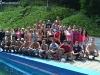 studenti anul 2 facultatea de ed fizica si sport univ transilvania (1)