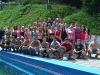 studenti anul 2 facultatea de ed fizica si sport univ transilvania (2)