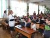 Ethica & Mirafarm - Igiena orala (14)