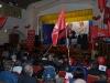 lansare candidati psd-unpr-pc (11)