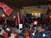 lansare candidati psd-unpr-pc (12)