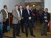 lansare candidati psd-unpr-pc (17)