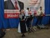 lansare candidati psd-unpr-pc (22)