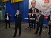 lansare candidati psd-unpr-pc (27)