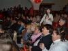 lansare candidati psd-unpr-pc (29)