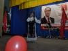 lansare candidati psd-unpr-pc (3)