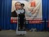 lansare candidati psd-unpr-pc (4)