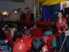 lansare candidati psd-unpr-pc (6)