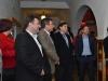 lansare candidati psd-unpr-pc (9)