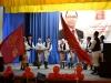lansare candidati psd-unpr-pc codlea (15)
