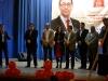 lansare candidati psd-unpr-pc codlea (29)