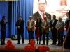 lansare candidati psd-unpr-pc codlea (31)