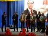 lansare candidati psd-unpr-pc codlea (34)