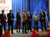 lansare candidati psd-unpr-pc codlea (38)