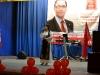lansare candidati psd-unpr-pc codlea (4)