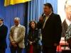 lansare candidati psd-unpr-pc codlea (49)