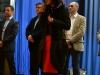 lansare candidati psd-unpr-pc codlea (51)