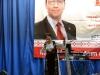 lansare candidati psd-unpr-pc codlea (6)