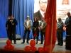 lansare candidati psd-unpr-pc codlea (60)