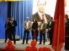 lansare candidati psd-unpr-pc codlea (64)