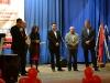 lansare candidati psd-unpr-pc codlea (69)