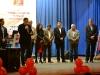lansare candidati psd-unpr-pc codlea (74)
