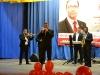 lansare candidati psd-unpr-pc codlea (80)