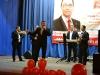 lansare candidati psd-unpr-pc codlea (85)