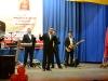 lansare candidati psd-unpr-pc codlea (86)