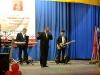 lansare candidati psd-unpr-pc codlea (93)